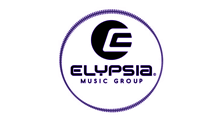 Elypsia Music Group