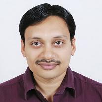 Dilip Kalantri
